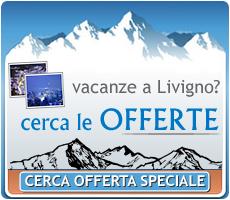 Offerte Livigno, Offerte Hotel Livigno