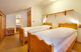Appartamenti 3000 - Livigno-2