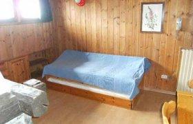 Appartamenti Casa Rosa - Livigno-2