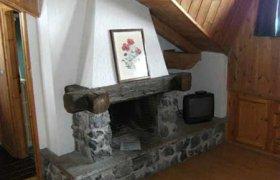 Appartamenti Casa Rosa - Livigno-1