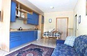 Appartamenti ForHotel - Livigno-2