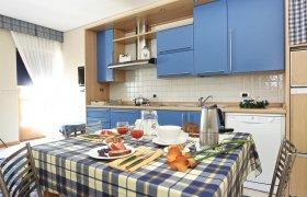Appartamenti ForHotel - Livigno-1