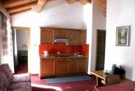 Appartamenti Galli - Livigno-1