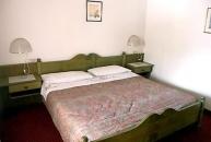 Appartamenti Galli - Livigno-2