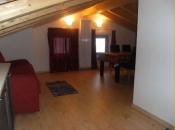 Appartamento Taylor - Livigno-1