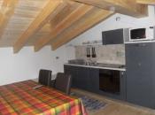Appartamento Casa Taylor - Livigno-1