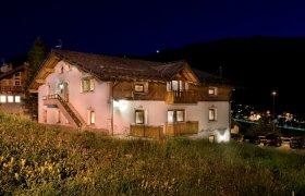 Hotel Garni' Duc de Rohan - Livigno-0
