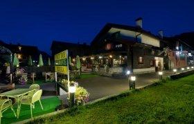 Hotel Galli's - Livigno-0