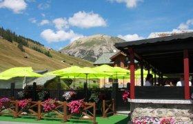 Hotel Galli's - Livigno-1