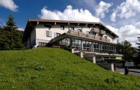 Hotel Par� Livigno - Livigno-2