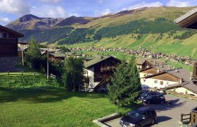 Hotel Teola - Livigno-1