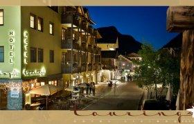 Hotel Touring Livigno - Livigno-1