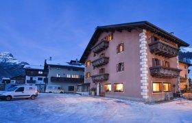 Residence Adele - Livigno-2